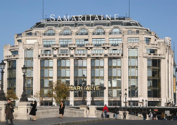 1280px-Samaritaine_Paris