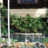 Hyatt-Regency-Waikiki-Atrium2
