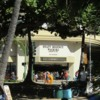 Hyatt-Regency-Waikiki-Front