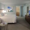 Hyatt-Regency-Waikiki-Room