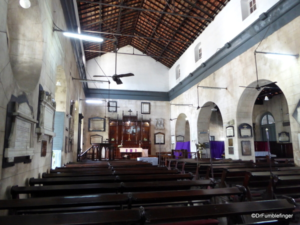 04 St. Peter's Church, Fort (4)
