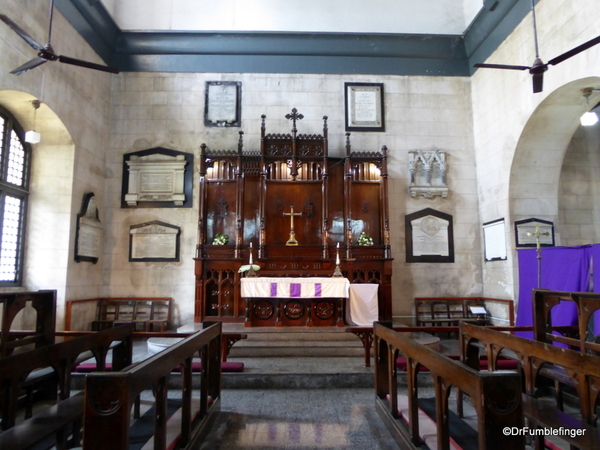 04 St. Peter's Church, Fort (5)