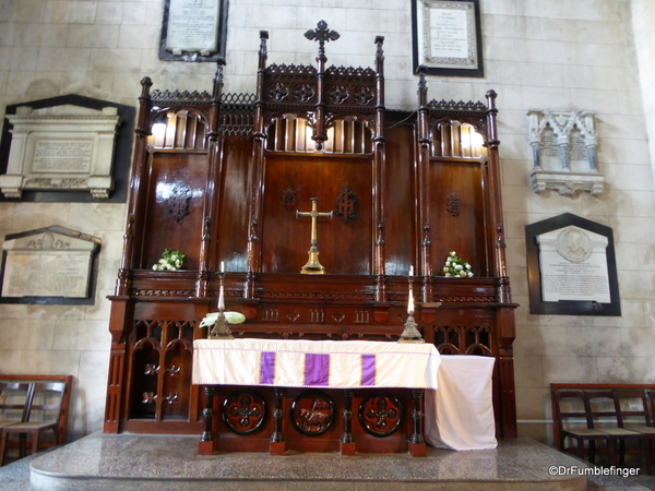 04 St. Peter's Church, Fort (6)