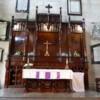 St. Peter's Church, Colombo