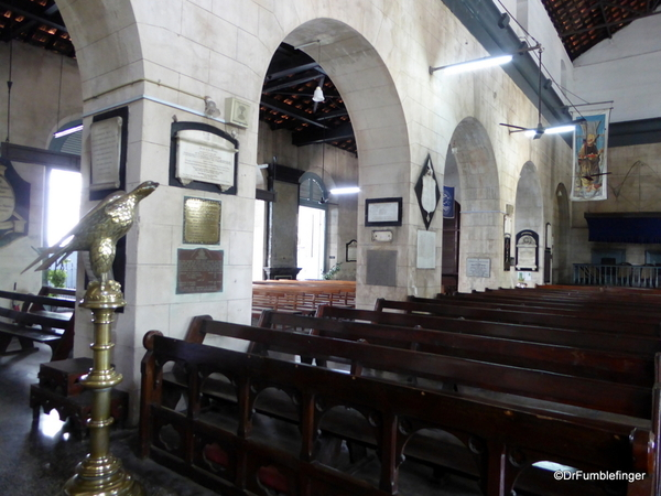 04 St. Peter's Church, Fort (7)