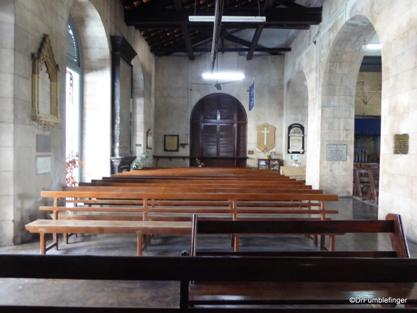 04 St. Peter's Church, Fort (8)