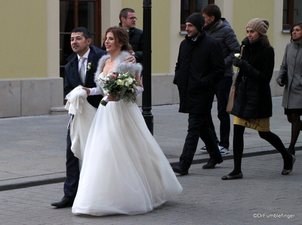 Weddings on Wawel Hill (20)