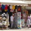 Little Souvenir Shops