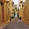 Little Streets