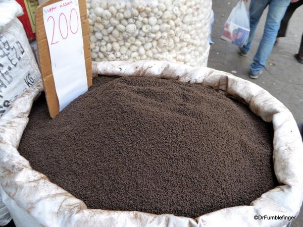 28 Delhi Spice Market