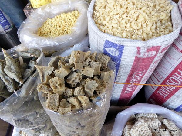 30 Delhi Spice Market