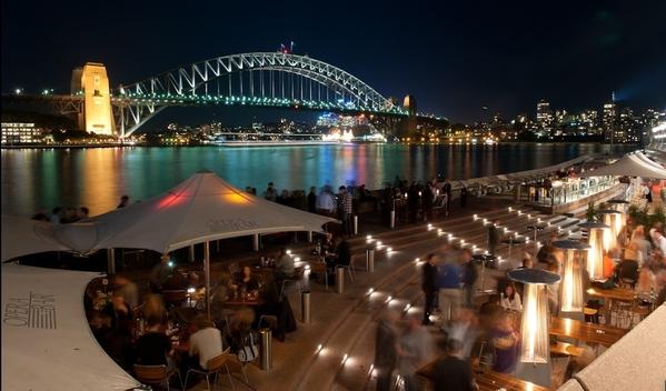 sydney-opera-bar