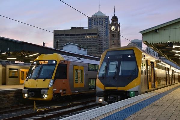 sydney-public-transport