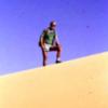 Sahara 2