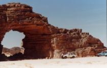 Sahara 11