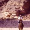 Sahara 14