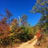 2.Tray Mountain
