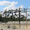 Dachau - Memorial
