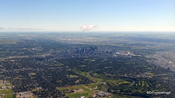 Returning to Calgary from Whitehorse (8)