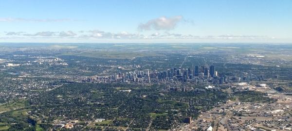 Returning to Calgary from Whitehorse (11)