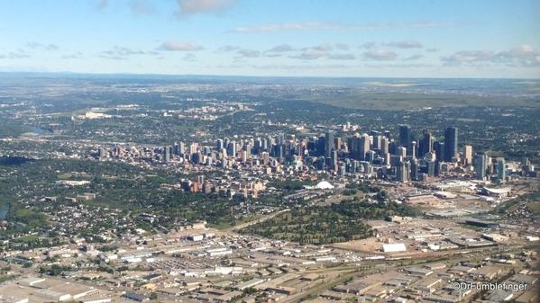 Returning to Calgary from Whitehorse (14)