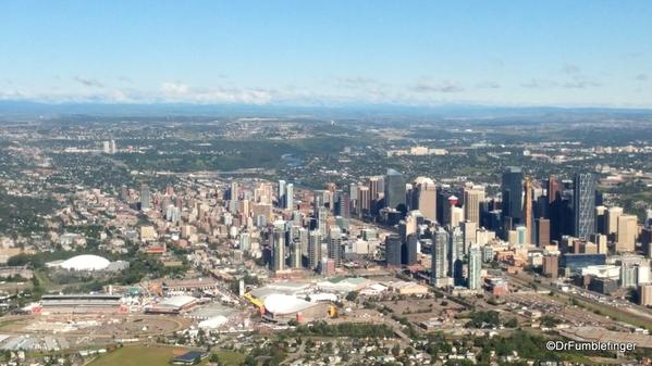 Returning to Calgary from Whitehorse (16)