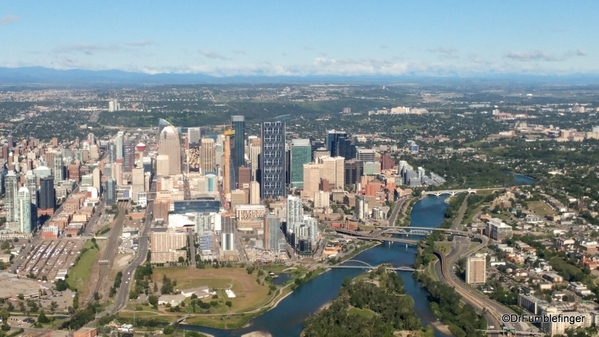 Returning to Calgary from Whitehorse (20)