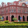 Colombo's Fort District, Colonial era buildings