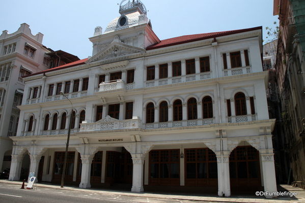04 Old Fort District, Colonial era buildings (5)