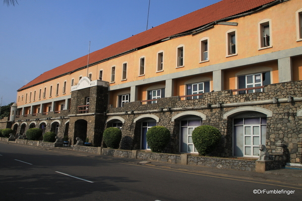 04 Old Fort District, Colonial era buildings (21)