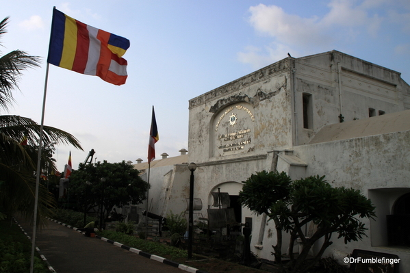 04 Old Fort District, Colonial era buildings (24)