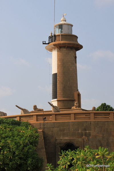 05 Old Fort District, Lighthouse (39)