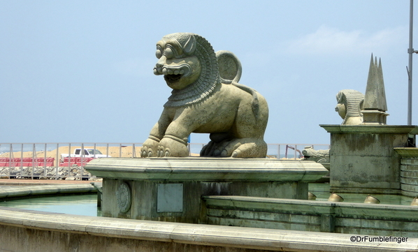 06 Old Fort District, Colombo (7)