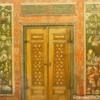 pergamon 11