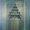 pergamon 12