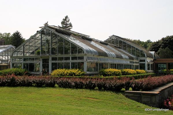 08 Niagara Parks Floral Showcase