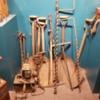 Cape Breton Miners Museum: Cape Breton Miners Museum