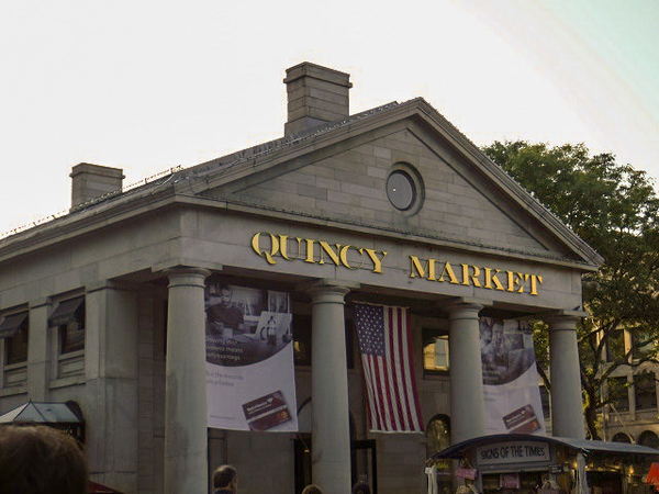 Faneuil-Hall-Quincy-Market