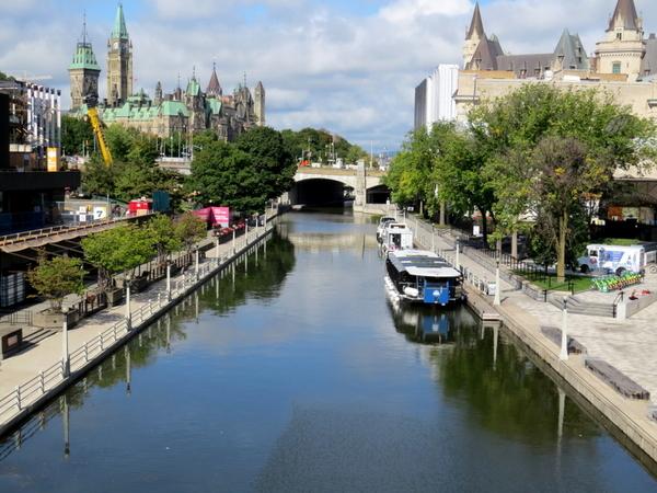 Rideau Canal (3)