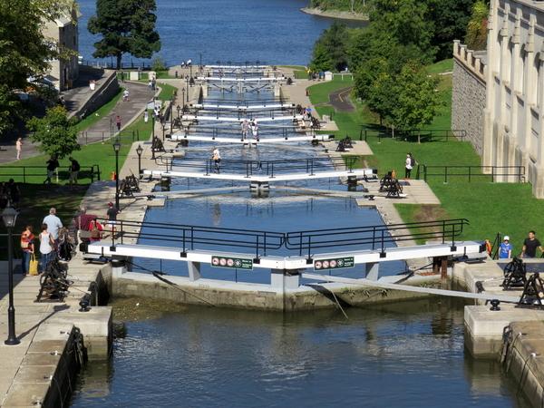 Rideau Canal (28)
