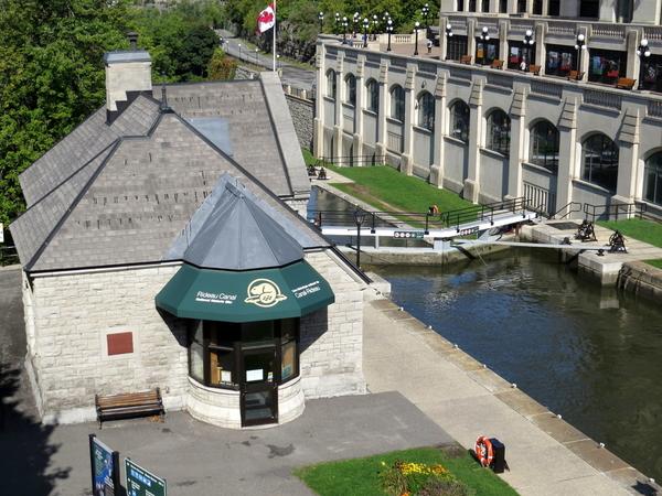 Rideau Canal (31)