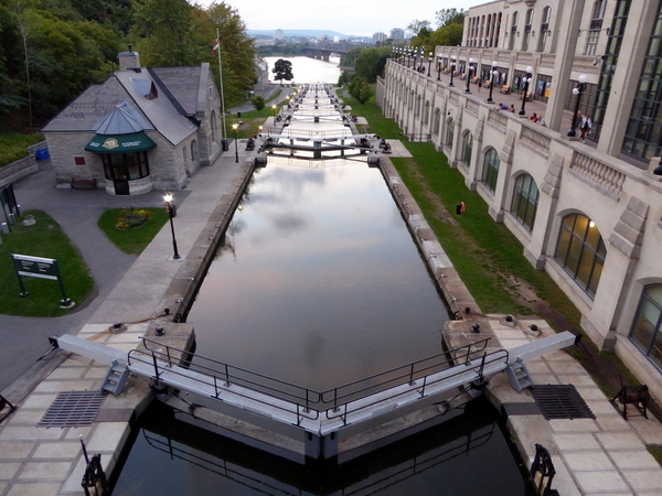 Rideau Canal (35)
