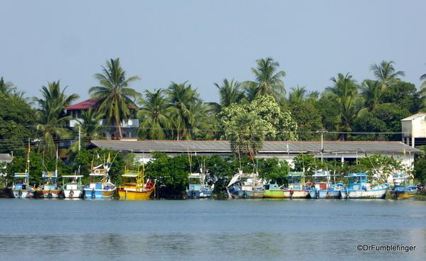 01 Batticaloa harbor