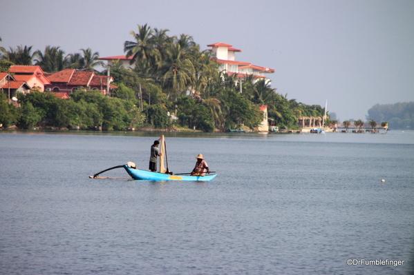 03 Batticaloa harbor