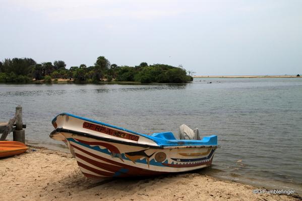 08 Batticaloa harbor