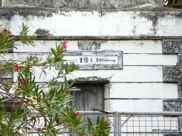 16 Batticaloa harbor