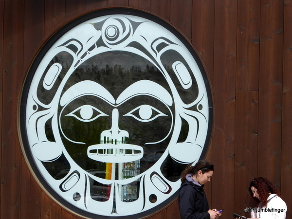 02 Kwalin Dun Cultural Center (4)