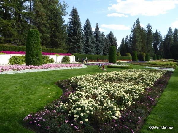 Duncan Garden (3)