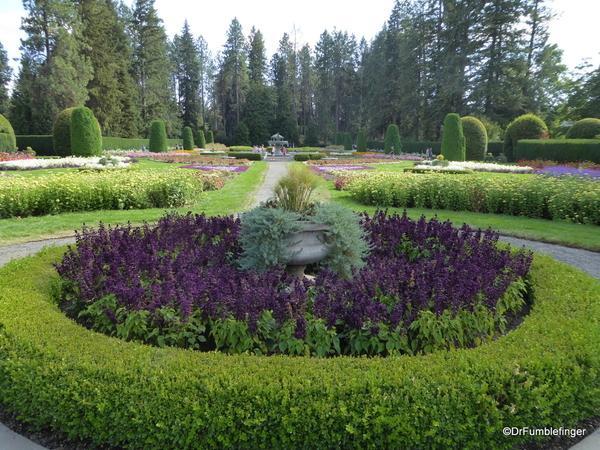 Duncan Garden (4)