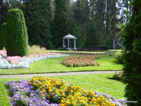 Duncan Garden (10)
